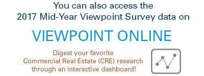 Viewpoint Online has also been updated with Mid-Year data