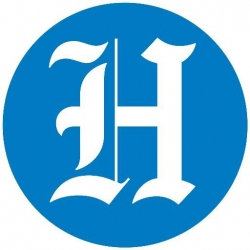 Anthony M. Graziano on the S. Florida's Long Term Prospects for the Miami Herald