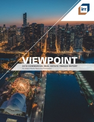 Just Released: Viewpoint 2018
