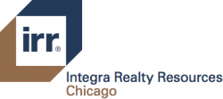 Crain's Chicago Business Cites IRR-Chicago in Two Recent Articles