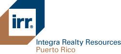 Integra Realty Resources Opens Office in Puerto Rico