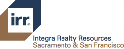 Sacramento Business Journal Exclusive: IRR Opens New Offices in Sacramento and San Francisco