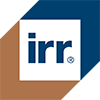 Tellatin Joins IRR's Healthcare & Senior Housing Practice