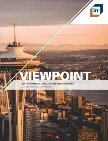 IRR Viewpoint 2017