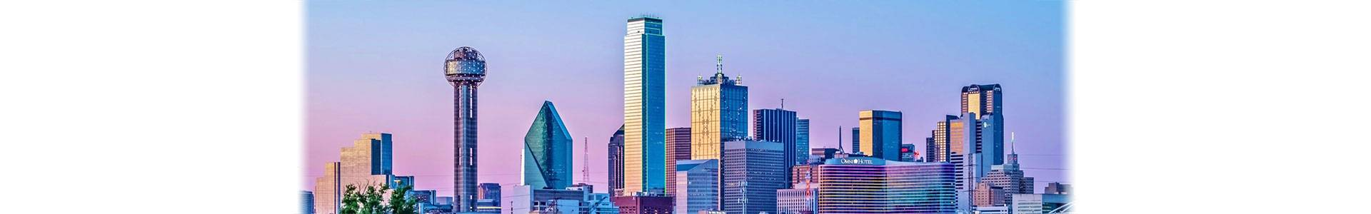 IRR-Dallas: Insights into the Local Market