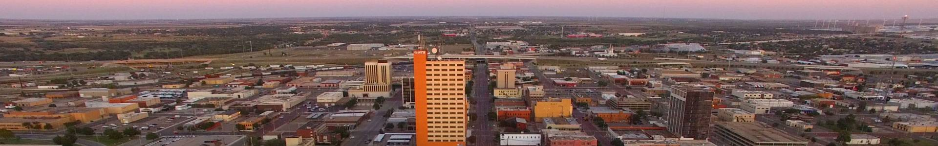 IRR-Lubbock: Insights into the Local Market