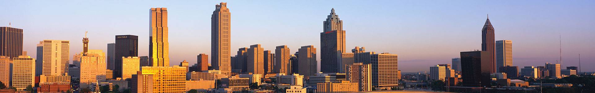 IRR-Atlanta: Insights into the Local Market