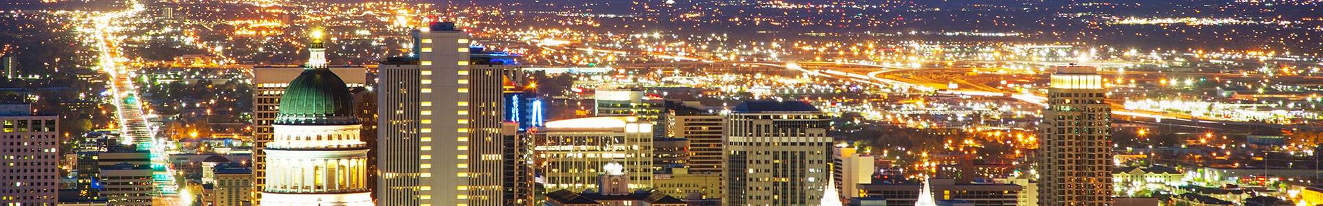 IRR-Salt Lake City: Insights into the Local Market