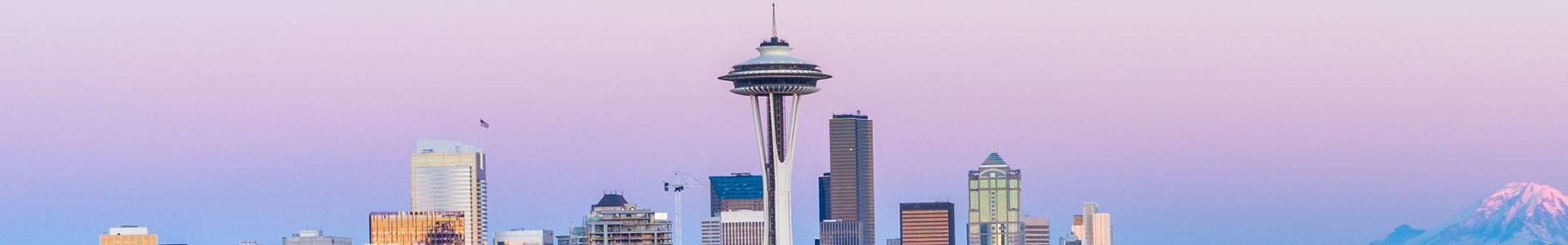 IRR-Seattle: Insights into the Local Market
