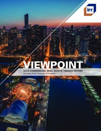 IRR Viewpoint 2018