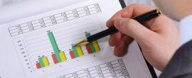 Asset Management and Fund Performance Tracking - Integra Realty Resources - Washington, DC