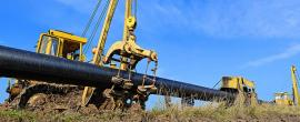 Pipeline Easements - Integra Realty Resources - Los Angeles
